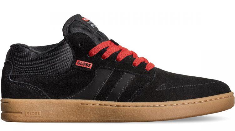 Core Skate Shoe Companies Still In
